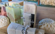 Fairy-Land-Organic-Soap-2