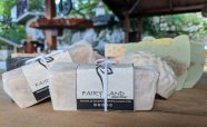 Fairy-Land-Organic-Soap-3
