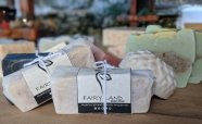 Fairy-Land-Organic-Soap-13
