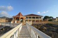 Casa del Mar (1)