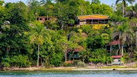 Beach Property for sale (3)