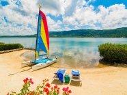 Calypso Shores (9)