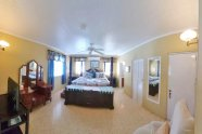 48088 245 & 246 Marine Drive, silver Sands (14)