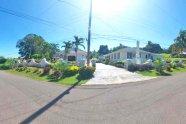 48088 245 & 246 Marine Drive, silver Sands (33)
