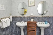 48407 Lots 1 & 2 Greensview Dr, Ironshore (21)