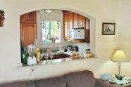 48445 191 Point Village Resort (11)