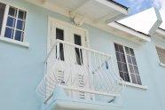 48445 191 Point Village Resort (17)