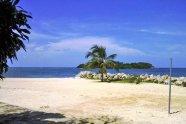 48445 191 Point Village Resort (1)