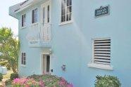 48445 191 Point Village Resort (23)