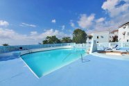 48445 191 Point Village Resort (6)