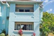 48445 191 Point Village Resort (19)