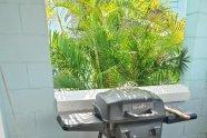 48445 191 Point Village Resort (13)