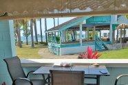48445 191 Point Village Resort (12)
