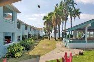 48445 191 Point Village Resort (8)