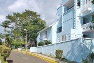 48445 191 Point Village Resort (24)