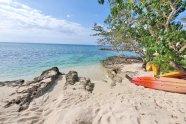 48445 191 Point Village Resort (2)