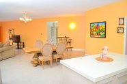 49315 3w Tranquility Cove (15)