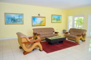 49315 3w Tranquility Cove (12)