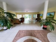 49315 3w Tranquility Cove (24)