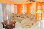 49315 3w Tranquility Cove (11)