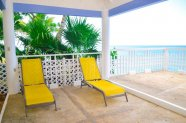 49315 3w Tranquility Cove (7)
