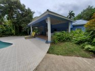 49315 3w Tranquility Cove (25)