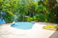 49315 3w Tranquility Cove (6)