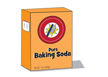 Why Oncologists Don?t Like Baking Soda Cancer Treatment