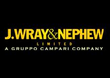 Wray & Nephew Ltd logo