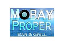 MoBay Proper logo