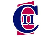 Corporate Interiors Intl Ltd logo