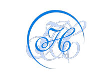 Healthy Offices Homes & Lifestyle logo