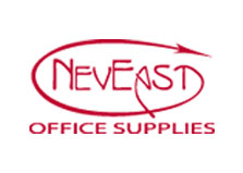 Neveast Supplies Ltd logo