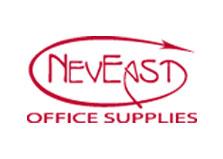 Neveast Supplies Ltd logo