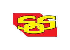 Stationery & Office Supplies Ltd logo