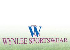 Wynlee Sportswear logo