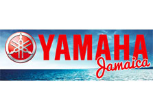 Yamaja Engines Ltd logo