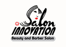 Salon Innovation logo