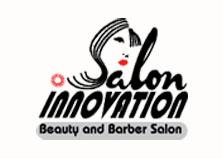 Salon Innovation logo