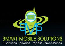 Smart Mobile Solutions Ja Ltd logo