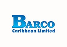 Barco Caribbean Ltd logo