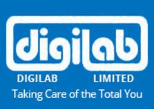 Digilab Co Ltd logo