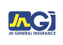 JN General Insurance Company  Ltd logo