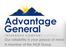 Advantage Gen Ins Co Ltd logo