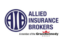 Allied Ins Brokers Ltd logo