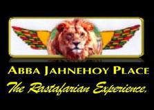 Abba Jahnehoy Place logo