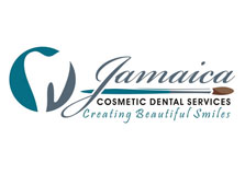 Jamaica Cosmetic Dental Services logo
