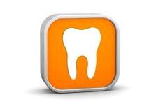 Annotto Bay Dental Care logo