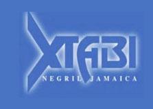 Xtabi Resort logo