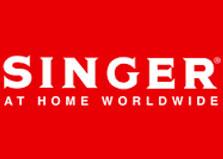 Singer Jamaica Ltd logo
